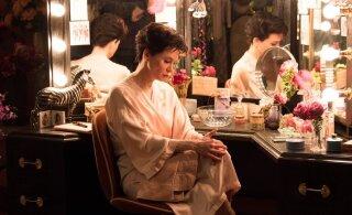 Näljutamine, käperdamine ja ravimisõltuvus: Judy Garlandi eluloofilmis näeb Hollywoodi kuldajastu karmi tegelikkust