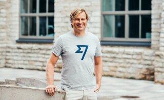 Eesti rikkaimate meeste firma lõi annetusplatvormi koroonavaktsiini väljatöötamise toetamiseks