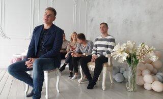 VIDEO | Alen Veziko: Tallinnas on kogu aeg tiiger olnud ja peaks ka edaspidi olema