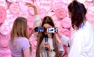 Tõeline käkerdis! Ariana Grande vahakuju ajas fännid marru: ta näeb välja nagu narkosõltlane