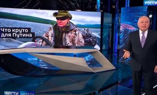 """""""Политическая педофилия"""". Как российские телеканалы освещали протесты в поддержку Навального"""