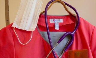 Расширилась сфера ответственности консультационного телефона семейных врачей