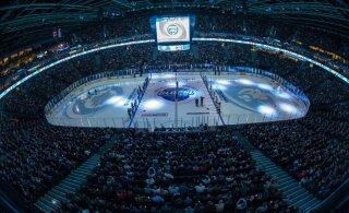 KHL TALLINNAS | Valus kaotus, suur võlg ja Mäkinen ehk kuidas pandi algus Jokerite meeskonnale