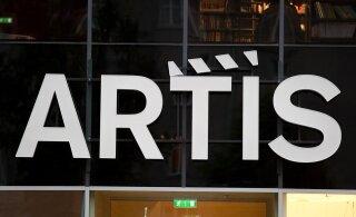 Kino Artis tähistab 10 värvikat aastat kinomaastikul
