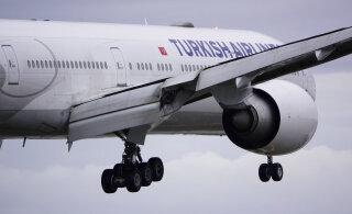 Lennufirma väldib kompensatsioone klientide jaoks absurdsete nõudmistega. Ekspert: tegeldakse tsirkusega!