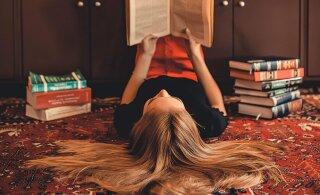 5 способов быстро выучить эстонский язык