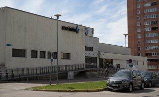 В четверг в Ласнамяэ можно будет получить бесплатную юридическую помощь