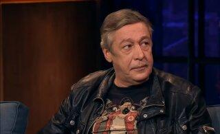 Состояние Михаила Ефремова ухудшилось: подозрение на инсульт
