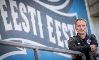 MIS SIND NÄRVI AJAB | Martin Reim: nüüdisaegsele inimesele nüüdisaegsed võimalused. Ka sportimiseks