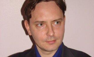 Endine Narva abilinnapea: enamik otsuseid Narvas tegi Aleksei Voronov, aga on ilmne, et selline linnajuhtimine elab oma viimaseid päevi