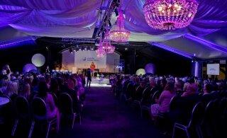 В Эстонии названы лучшие молодежные работники года