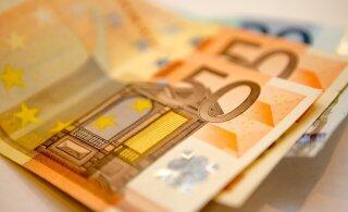 Uus trend: kinnisvaraportaalides müüakse toimivaid ärisid