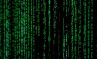 Arvutiteadlane: Tõenäoliselt elame me arvutisimulatsioonis