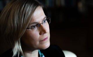 Õiguskantsler: koolide teaduspõhise aluseta kinnipanemine pole lubatud