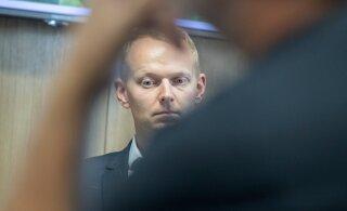 SEB: Kuidas läheb Eesti ettevõtjate jaoks nii olulisel Rootsi majandusel?