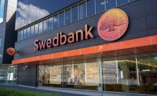 Swedbank предлагает анализ акций от ведущего инвестиционного банка Европы Kepler Cheuvreux
