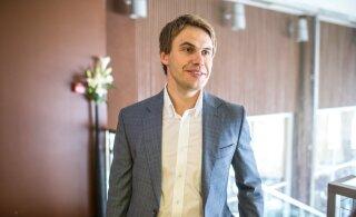 Rannar Vassiljev võib naasta poliitikasse