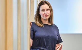 Экс-глава Департамента здоровья рассказала, сколько людей на самом деле умерло в Эстонии от коронавируса