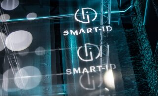 Smart-ID turvaauk on mitmele inimesele toonud rahalist kahju