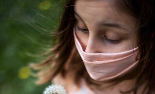 Вторая волна коронавируса: как не заболеть и оставаться спокойным