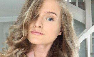 Heelia Sillamaa sünnitusest: Tahaksin, et mul oleks oskus ka teistelt naistelt hirm ära võtta