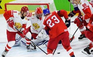 СЕГОДНЯ: Осталась ли у России мотивация для поединка за бронзу?