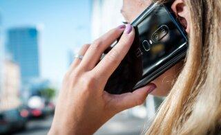 Tarbijakaitse hoiatab telemängudes osalejaid tasulistele numbritele helistamise eest, millega võid kaotada suure summa