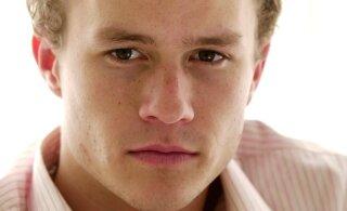 10 näitlejat, kes surid väga noorelt