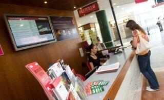 Агрессивное расширение продолжается: Маргус Линнамяэ покупает Piletilevi