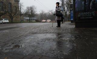 Таллинн призывает квартирные товарищества и домовладельцев к ответственности