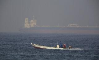 Конфликт в регионе Персидского залива: участники и их интересы