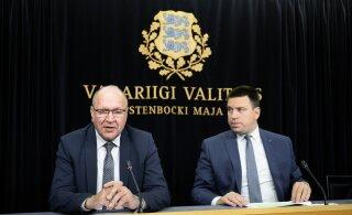 ВИДЕО | Правительство сократило карантин до 10 дней, выделило 310 500 на закупку лекарства от коронавируса, а 100 000 евро — Нагорному Карабаху
