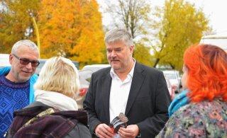 Kauppalehti: Halb teenus peletab soomlased Eestist