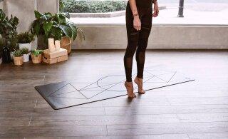 Как похудеть за время карантина? 5 самых эффективных упражнений от фитнес-блогера
