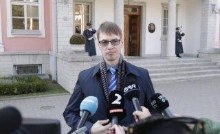 VIDEO | Marti Kuusik: Eesti majandus vajab suurt digipööret