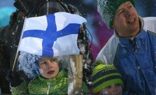 Soome naise edulugu - klassiõpetajast miljonäriks ja miljonärist taas klassiõpetajaks