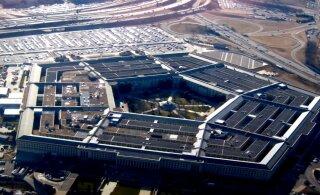 Пентагон запросил более $130 млн на расширение авиабазы в Румынии