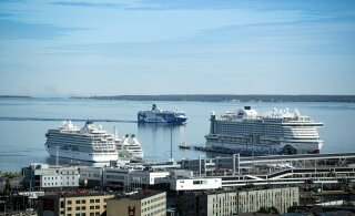 Новый порядок: кому разрешено приезжать в Финляндию без обязательного 2-недельного карантина