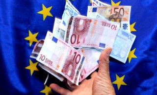 Пакет помощи ЕС для стран мира на борьбу с коронавирусом достигнет 20 млрд евро