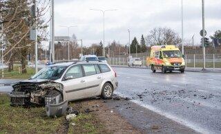 Millistel juhtudel küsib kindlustus liikluskahju põhjustajalt raha tagasi?