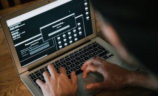 Portaali kuuluta24.ee suhtes alustati andmekaitsemenetlust