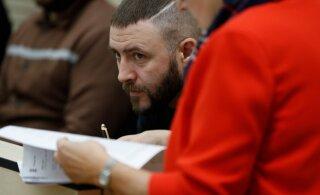 ФОТО: Скандально известные братья-фентанильщики сдали еще более 10 кг наркотиков