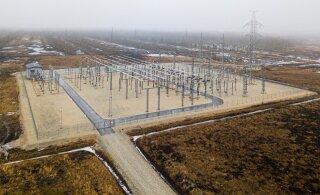 Mitu aastat väldanud tuline vaidlus Tootsi tuulepargi üle jõuab täna olulisse vahefinišisse