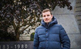 Сергей Метлев: волна Навального нокаутировала Кремль и обострила русский поколенческий конфликт