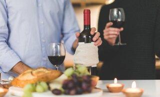 Жителей Таллинна научат разбираться в итальянских винах и кухне