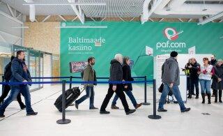 С 28 сентября ездить в Финляндию без ограничений можно будет только по работе