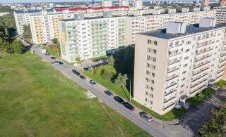 СРАВНЕНИЕ ЦЕН | Известный портал недвижимости снова повышает цены. Клиенты в затруднительном положении
