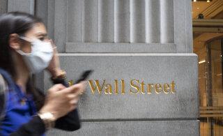 Endriko Võrklaev: kuidas saavad mustade majandusprognooside taustal aktsiad kiirelt kallineda?