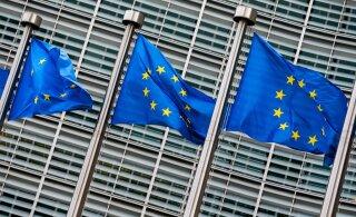 Tähtaeg kukub homme õhtul, aga EL-i tuleva aasta eelarve osas valitsevad ikka erimeelsused