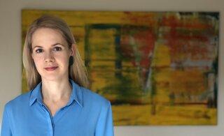 Эксперт по науке поведения: работодатели должны привыкнуть к мультизадачности молодежи